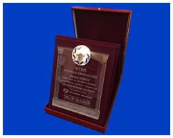 Awards & Trophies. Plaques and more custom Engraved & Color Printed  Gifts