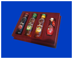 Custom Gift Boxes, Decorative Gift Boxes & Gift Boxes With Lids